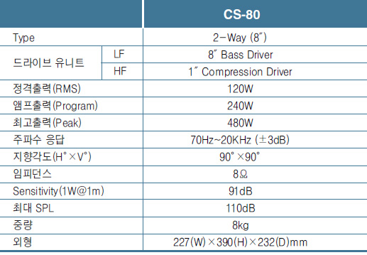 cs-80sp.jpg