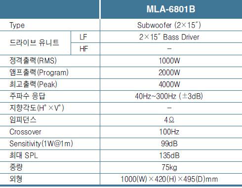 MLA-6801Bsp.jpg