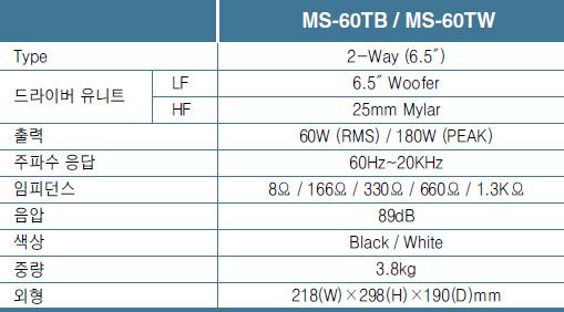 ms60_sp.jpg