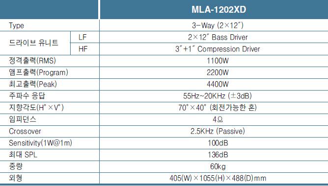 MLA-1202XDsp.jpg