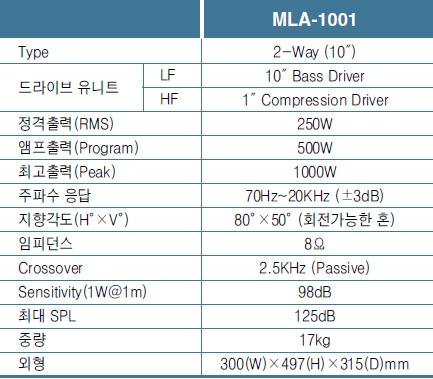 MLA-1001sp.jpg