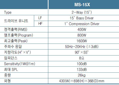MS-15Xsp.jpg