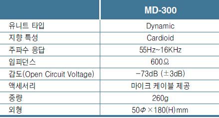MD-300SP.jpg