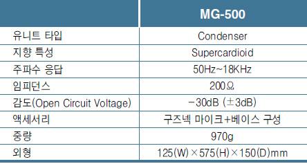 MG-500SP.jpg