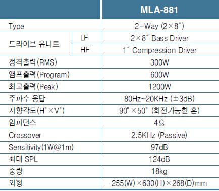MLA-881sp.jpg