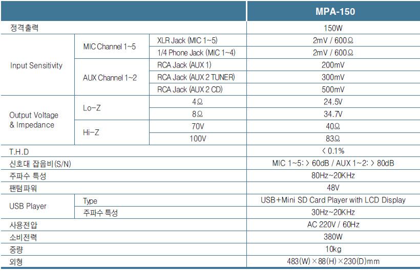 mpa-150sp.jpg