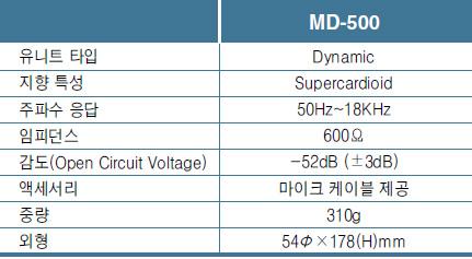 MD-500SP.jpg